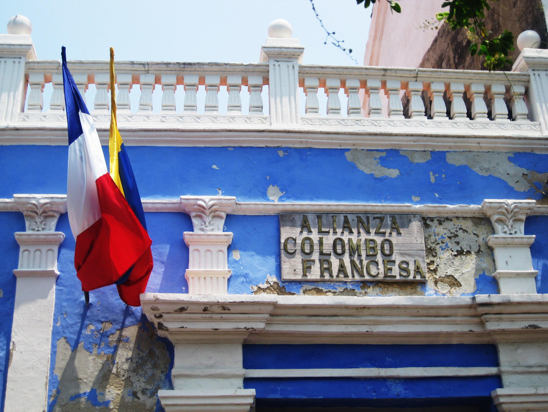 AF Cartagena