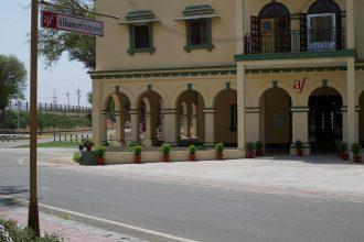 Sites de rencontres Lucknow