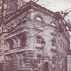 AF_1920
