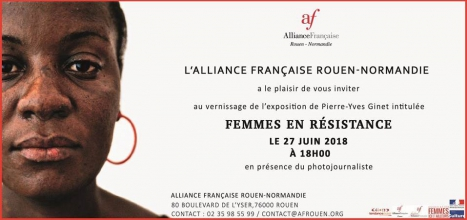 contact femme francaise