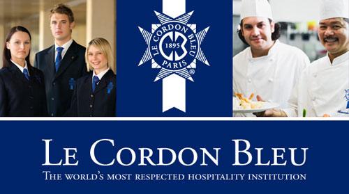 www.cordonbleu.net