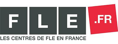 Fle.fr