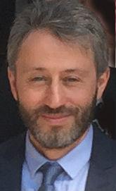 Marc CERDAN